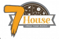 Pizza 7 House